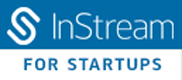 InStream for startups