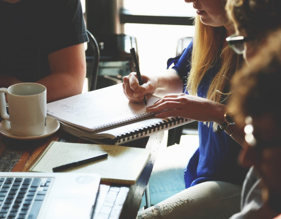 sales manager, CRM, Customer Relationship Management, CRM Software, SaaS, Leads, communication