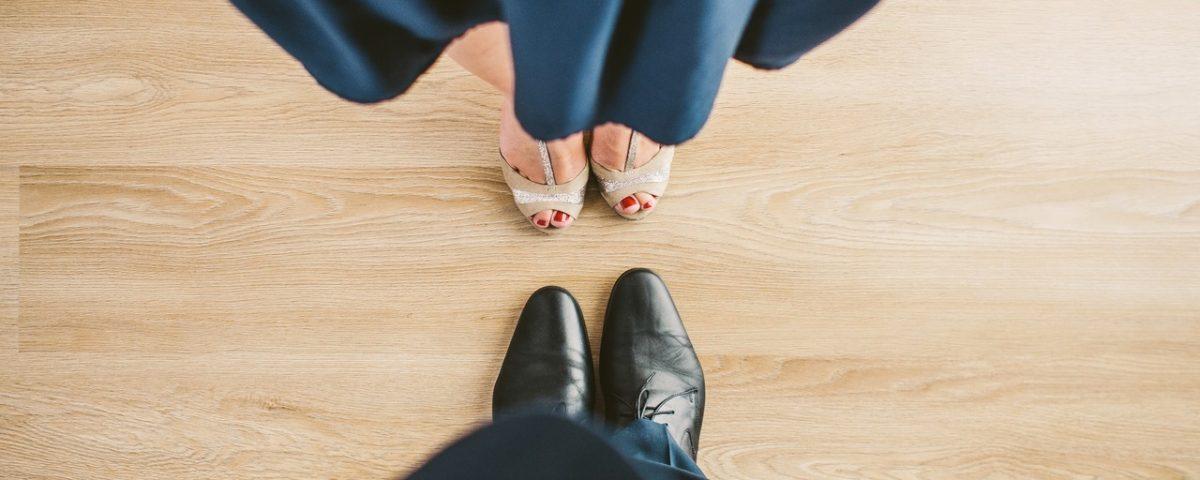 suit-couple-blue-shoes (2)