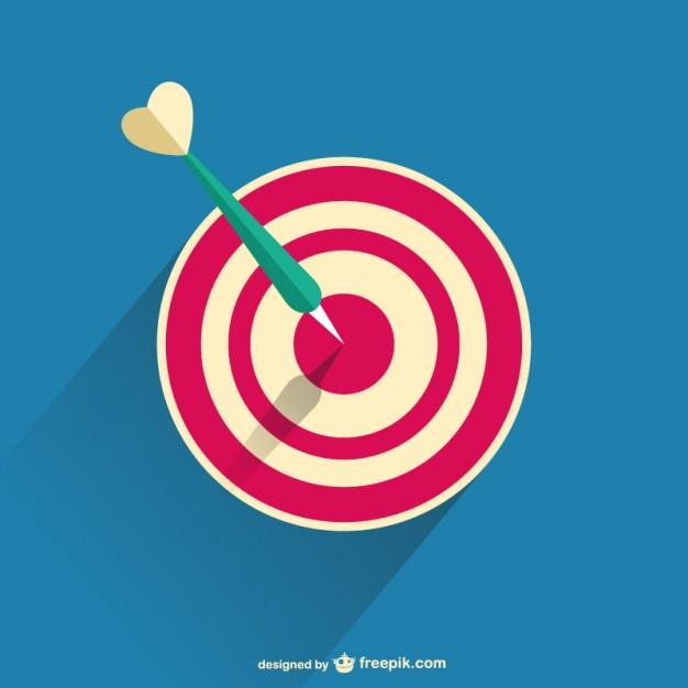3d-darts-vector_23-2147499038