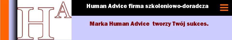 Human Advice