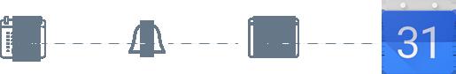 kafel3 calendar icon