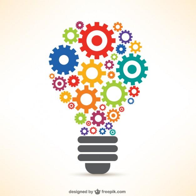 light-bulb-made-of-gears_23-2147505750