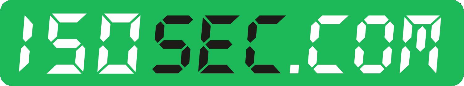 150sec_logo