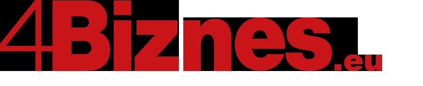 4biznes_logo