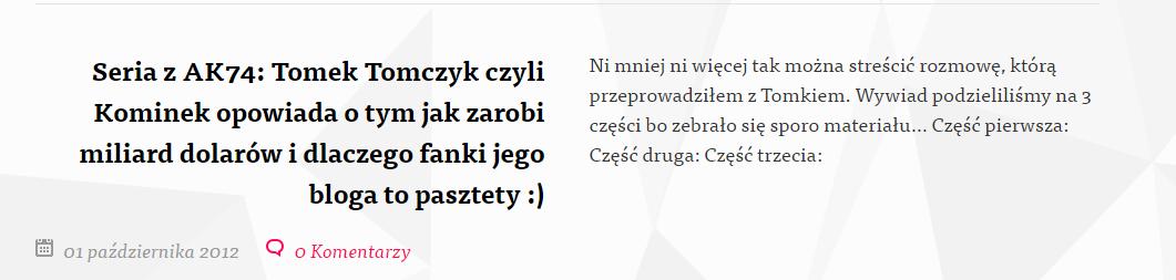 kurasiński