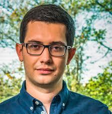 Marcin Fejfer