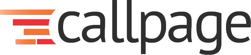 callpage1