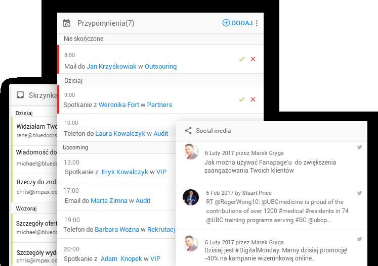 dashboard_pl_nowy