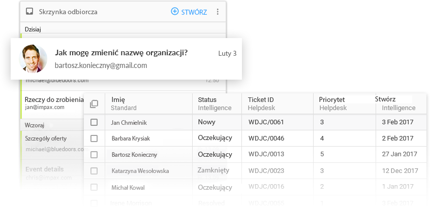 mail-helpdesk-screen_PL