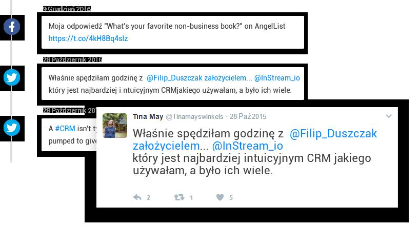 social-stream_PL1