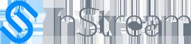 instream-logo